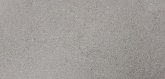 12 in X 24 in. Gris Glazed Matte Porcelain Tile