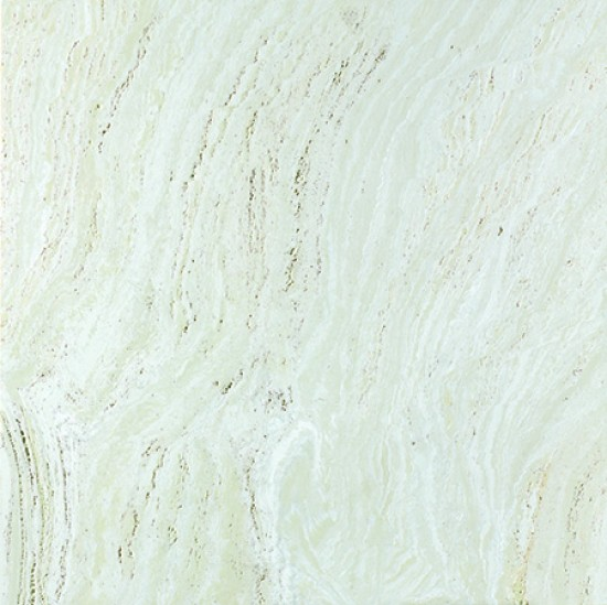 16 X 16 Travertine Light Vein Cut Honed Porcelain Field Tile by Soci (10.68 Sq.Ft. per box)