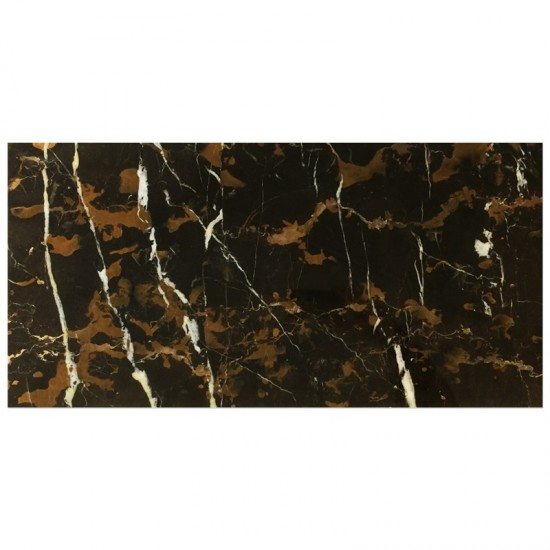 Michelangelo Michael Angelo Marble 12x24 Polished Wall and Floor Tile