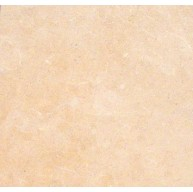 12 in. x 12 in. Halila Limestone Honed Floor & Wall Tile