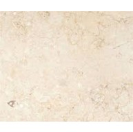 12 in. x 12 in. Isis Gold Polished Limestone Marble Floor & Wall Tiles