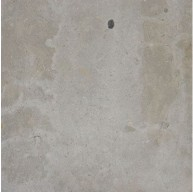 12 in. x 12 in. Lagos Blue Honed Limestone Floor & Wall Tile