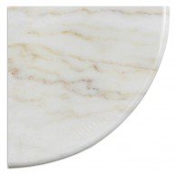 Afyon Sugar Marble Polished 9