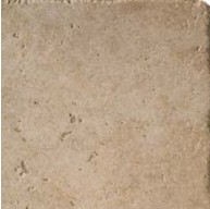 12 in. X 12 in. Italian Porcelain Da Vinci Floor and Wall Tile(12 sq. ft. / case)