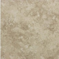 20 in.x 20 in.Baja Ceramic Stone Floor and Wall Tile ( 19.46 sq. ft. / case )