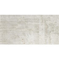 12 X 24 Cast Iron White Natural Porcelain Field Tile by Soci (12 Sq.Ft. per box)