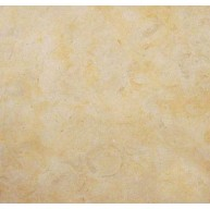 12 in. x 12 in. Ramon Gold Marble Polished Floor Tile