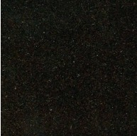 12 in. x 12 in. Labrador Solid Polished Finish Granite Flooring Tile