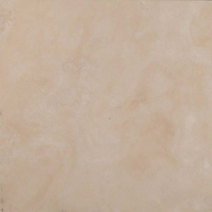 Durango Cream Tumbled 12x12 Travertine Floor and Wall Tiles