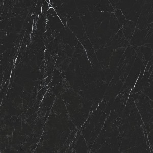 32 in. x 32 in. Classici Marquinia Matte Porcelain Tile | Kitchen | Bathroom | Wall | Floor | Chemical Resistance | Frost Resistance | Shower