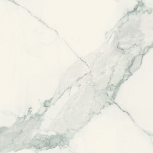 32 in. x 32 in. Classici Statuario Soft Matte Porcelain Tile | Kitchen | Bathroom | Wall | Floor | Chemical Resistance | Frost Resistance | Shower