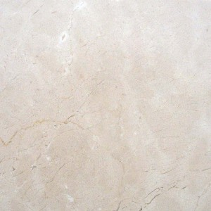 12x12 Crema Marfil Premium Marble Polished Floor and Wall Tile