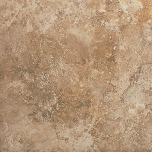 Equinox Nocce 13x13 Glazed Porcelain Field Tile for Wall by Roca Tile USA