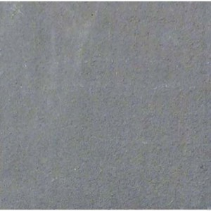 12 in. x 12 in. Mountain Blue Flamed Finish Sandstone Paver Tile