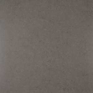 24x24 Dimensions Gris Glazed Porcelain Floor and Wall Tile