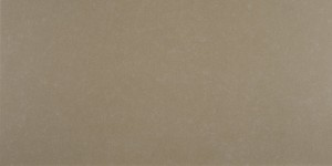 12 in X 24 in. Khaki Glazed Matte Porcelain Tile