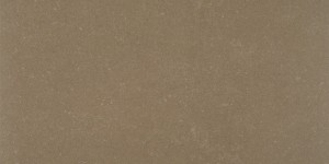 12 in X 24 in. Olive Glazed Matte Porcelain Tile