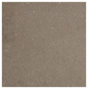 24x24 Dimensions Olive Glazed Porcelain Floor and Wall Tile