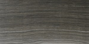 12 in. x 24 in. Eramosa Grey Glazed Porcelain Matte Floor and Wall Tile (12 sq. ft. / case)