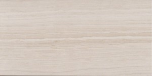 12 in. x 24 in. Eramosa White Glazed Porcelain Matte Floor and Wall Tile (12 sq. ft. / case)