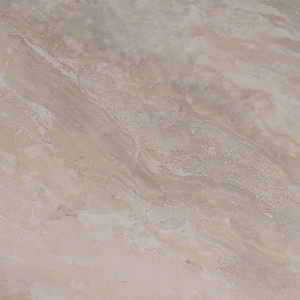 Onyx Grigio 24 in. x 24 in. Glazed Porcelain Floor and Wall Tile (16 sq. ft. / case)