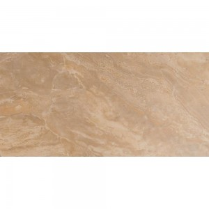 Onyx Grigio 12 in. x 24 in. Glazed Porcelain Floor and Wall Tile (16 sq. ft. / case)