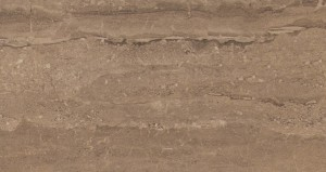 Pietra Dunes 12 in. x 24 in. Glazed  Polished Porcelain Floor and Wall Tile (16 sq. ft. / case)