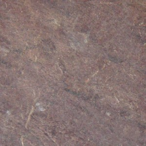 12x12 Copper Fire Quartzite Polished Floor and Wall Tile
