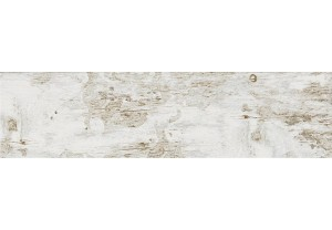 6 X 24 Lumber Ice Natural Porcelain Wood look Field Tile by Soci (11 Sq.Ft. per box)
