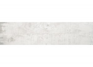 10 X 40 Rafter Ice Natural Porcelain Wood look Field Tile by Soci (Price shown for 1 Sq.Ft. (19.5 Sq.Ft. per box))