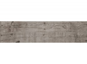 10 X 40 Rafter Gray Natural Porcelain Wood look Field Tile by Soci (Price shown for 1 Sq.Ft. (19.5 Sq.Ft. per box))