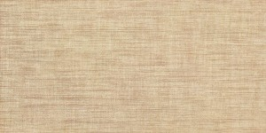 12 X 24 Texture Cream Porcelain Field Tile by Soci (Price shown for 1 Sq.Ft. (16 Sq.Ft. per box))