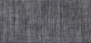 12 X 24 Texture Slate Porcelain Field Tile by Soci (Price shown for 1 Sq.Ft. (16 Sq.Ft. per box))