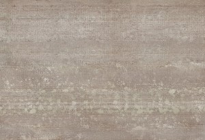 12 X 24 Cement Grey Porcelain Field Tile by Soci (16 Sq.Ft. per box)