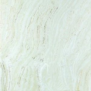 16 X 16 Travertine Light Vein Cut Honed Porcelain Field Tile by Soci (Price shown for 1 Sq.Ft. (10.7 Sq.Ft. per box))