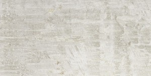 12 X 24 Cast Iron White Natural Porcelain Field Tile by Soci (Price shown for 1 Sq.Ft. (12 Sq.Ft. per box))