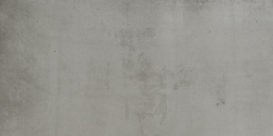 12 X 24 Regeneration Gray Natural Porcelain Field Tile by Soci (12 Sq.Ft. per box)
