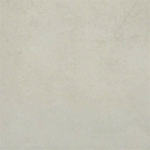 24 in. x 24 in.Capella Talc Glazed Porcelain Matte Floor and Wall Tile (12 sq. ft. / Box)