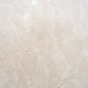 24x24 Crema Marfil Premium Marble Polished Floor and Wall Tile